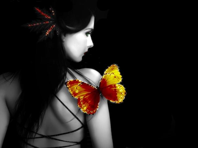 Butterfly-Girl-1
