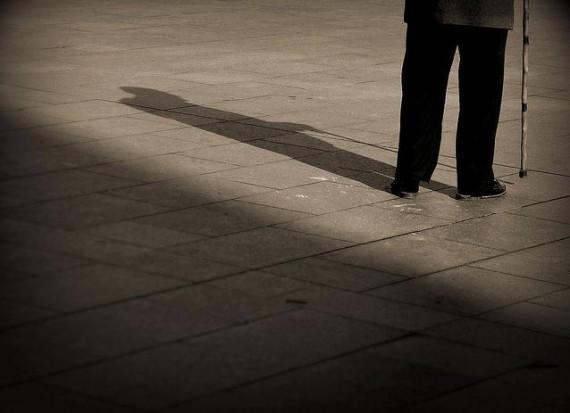 shadow-570x413