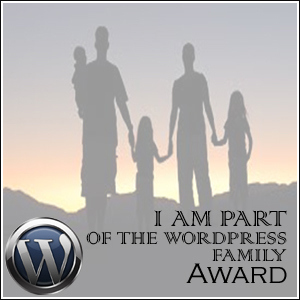 2013-apr-12-wordpress-family-award-from-motherofnine9
