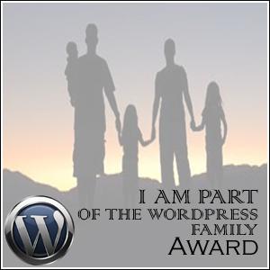 2013-apr-12-wordpress-family-award-from-motherofnine9