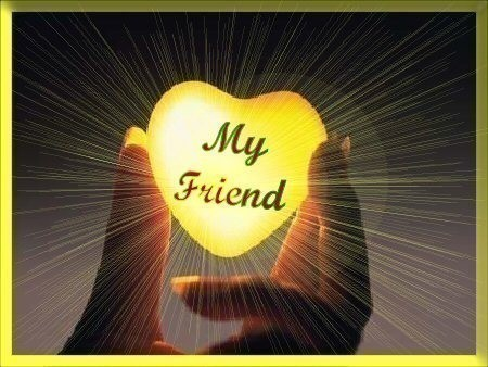 My_Idea_of_a_Good_Friend3