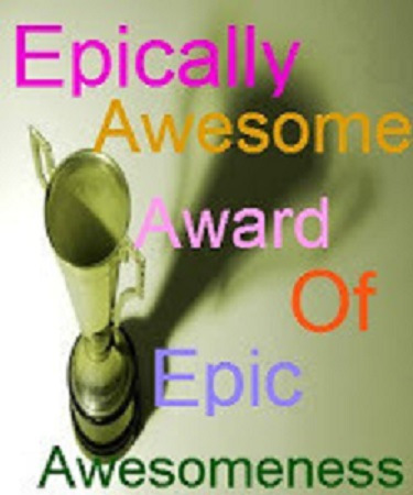 epically-awesome-award-ajay1