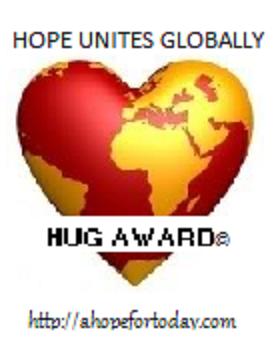 hug-award-ajay1