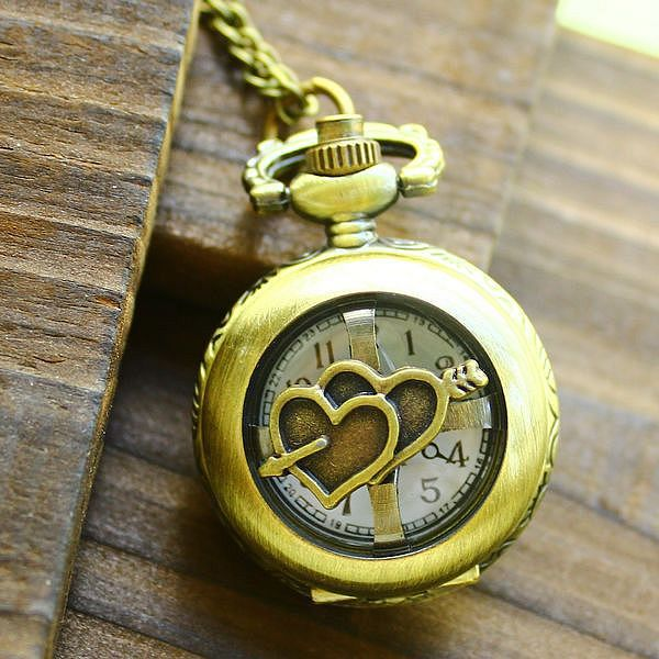 classical-Necklace-bronze-pocket-ladies-font-b-watches-b-font-heart-shaped-antique-font-b-anolog